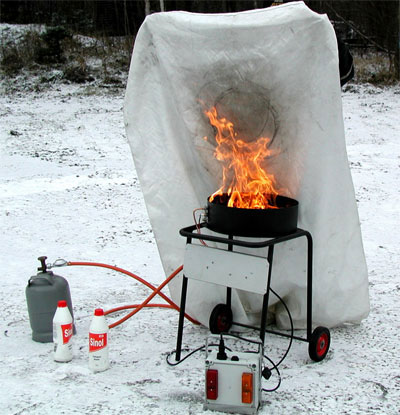 Firebox peiteallas